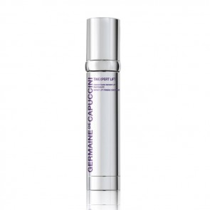 TIMEXPERT LIFT INSTANT LIFT FIRMING CONCENTRATE